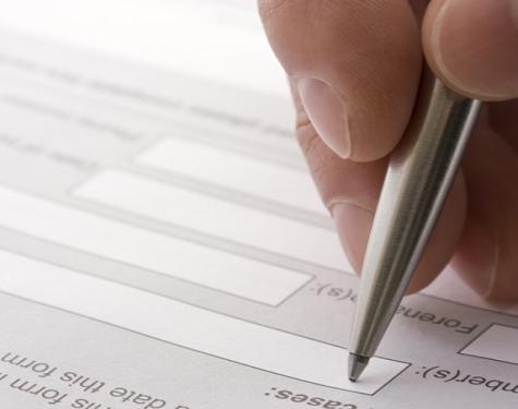 Cómo tramitar la solicitud para participar en las oposiciones a Correos 2016