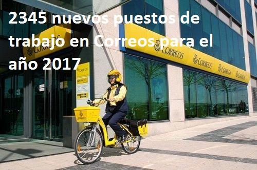 https://oposicionescorreos.info/wp-content/uploads/2016/12/oposiciones-correos-2017.jpg
