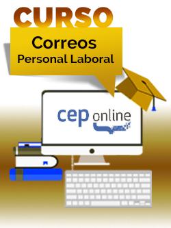 curso personal laboral correos