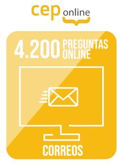 4200 preguntas interactivas