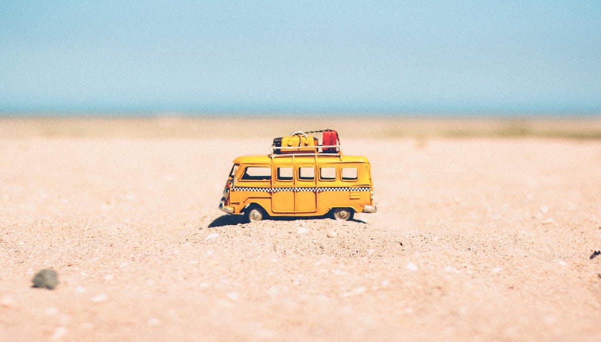 vacaciones correos